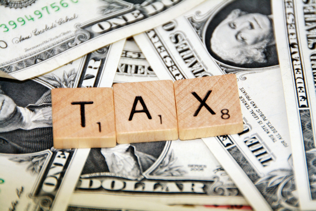 83b Tax Election Can Save Small Businesses Serious Cash