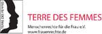 Terres_des_femmes