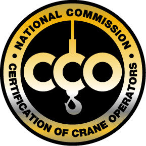 NCCCO, crane safety, contractor qualification