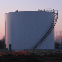 fueling-storage-tanks1.jpg