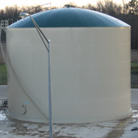 chemical-storage-tank-fabricators1.jpg