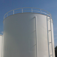 fire-protection-water-storage-tanks_200x200.jpg
