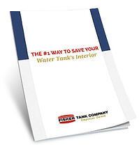 Kurs-Tip-Sheet-by-FisherTank.jpg