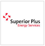 Superior Plus Energy Services