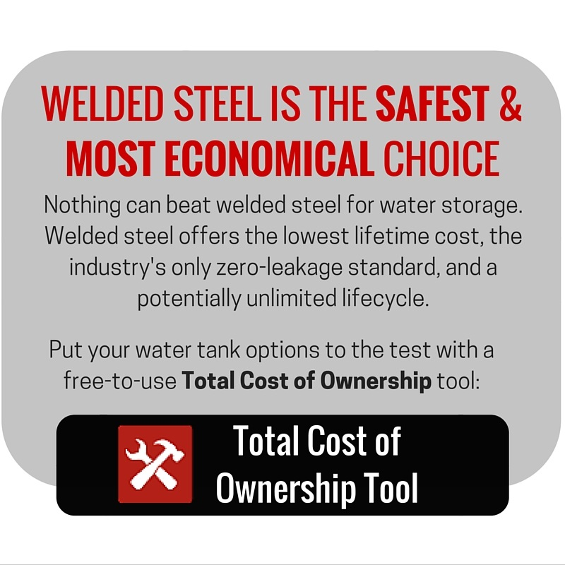 Welded_Steel_TCO_tool_button-1.jpg