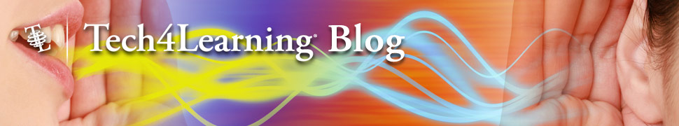 Tech4Learning Blog