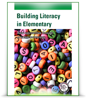 building literacy kit
