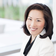 Jennifer Ishiguro