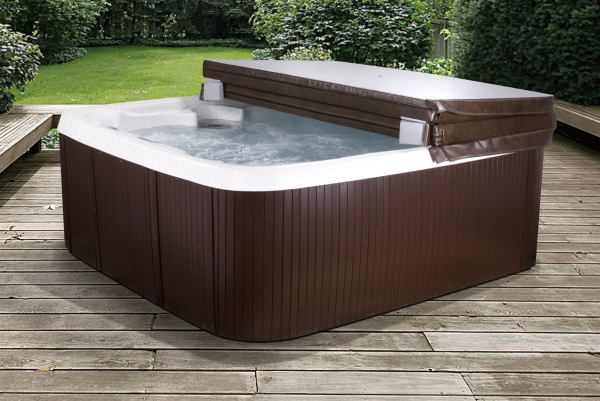 7 Energy Saving Tips for Your Hot Tub