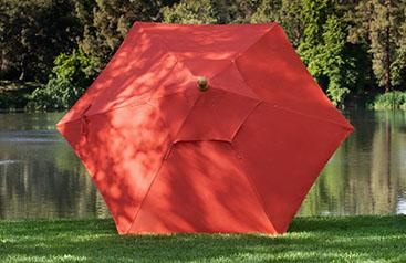 8-decor-umbrellas.jpg
