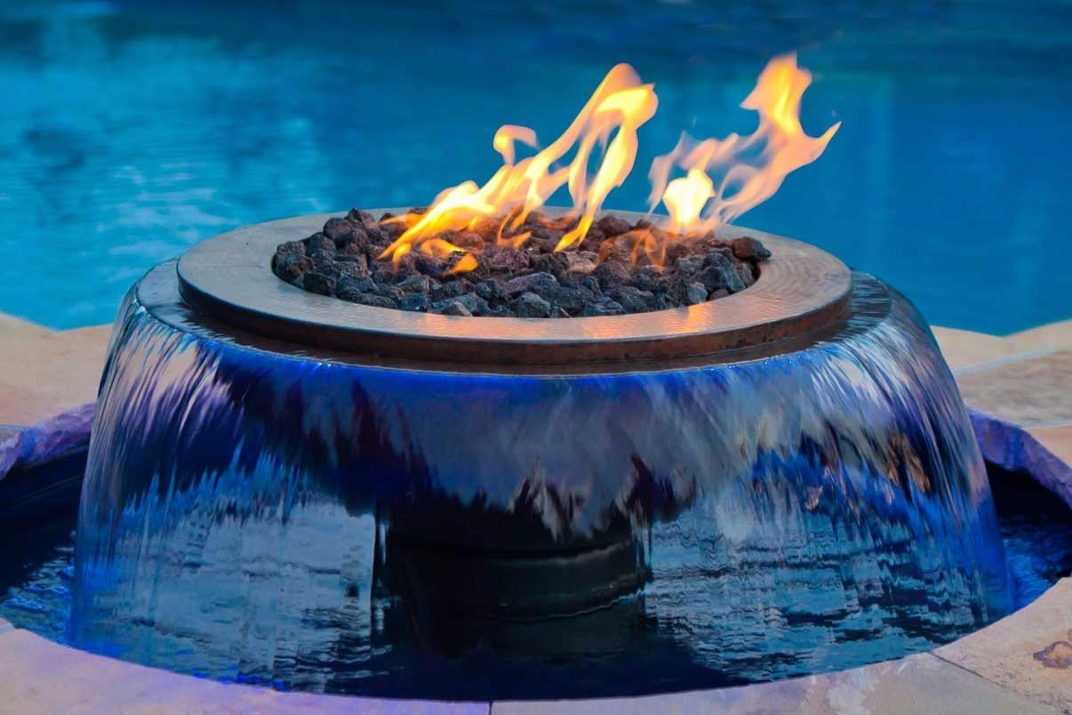 water fire pit.jpg