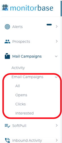 email activity 1