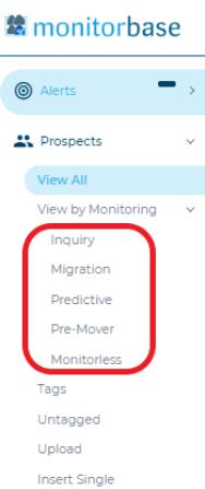 monitoring 5
