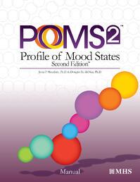 POMS 2