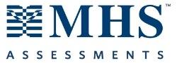 Multi-Health Systems Inc.