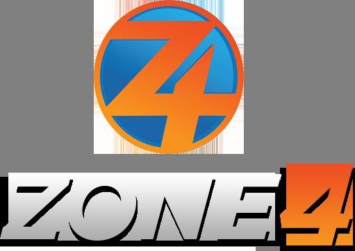 Zone 4
