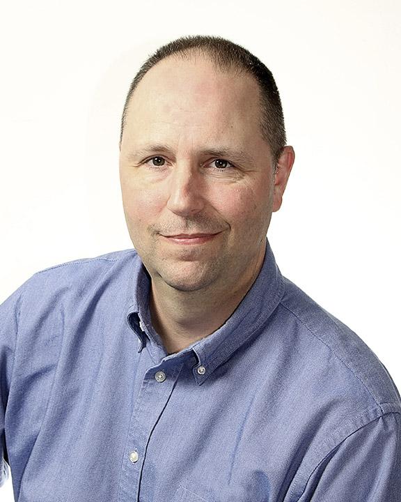 Mike-Cope-web.jpg