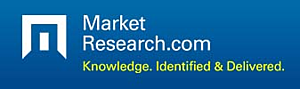Logo MarketResearch.com