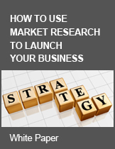 How to Use Market Research to Launch Your Business
