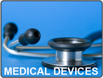 Medical Devices Knowledge Center from Kalorama Information
