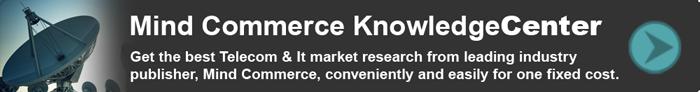 MarketResearch.com/ Mind Commerce Knowledge Center