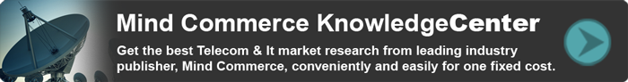 MarketResearch.com/ Mind Commerce Knowledge Center