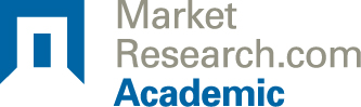 The Power of Market Research: One MBA Student's Story