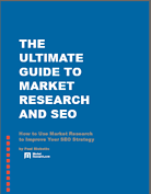 ultimate_seo_cover.png