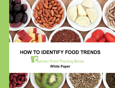 food trend essay 100 cause and effect essay topics here's how you can use the following topic ideas to write an essay: what effect does growing up with food insecurity.