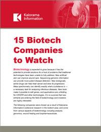 15_Biotech_Companies_Kalorama_cover.jpg
