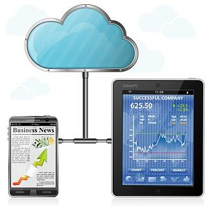 Cloud_Computing_6