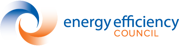 EEC_logo_colour_horizontal_CMYK_180613 [Converted]