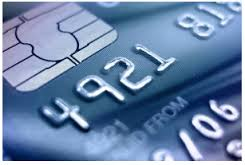 10_questions_about_EMV_answered_for_your_pharmacy_card.jpg