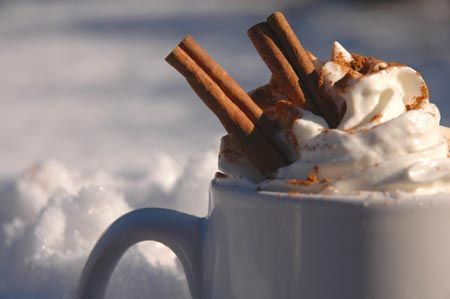 Small_business_saturday_hot_chocolate
