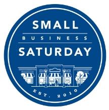 Pharmacy_Small_Business_Saturday-339782-edited