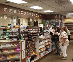 Grove-Pharmacy-Montclair-NJ3
