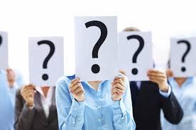 Customer_Service_Techniques_Question