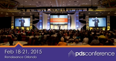2015_PDS_Conference-245791-edited