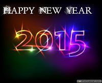 2015_new_year_rms_pos_2