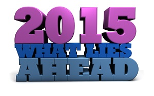2015-Predictions