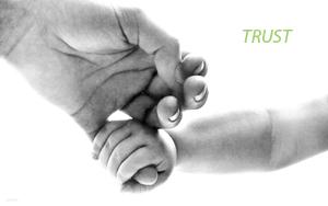trust_rms_pos