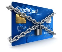 Credit_Card_Security_in_2015_RMS_POS