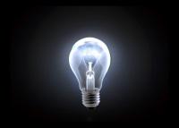 Smarter_Pharmacy_Light_Bulb