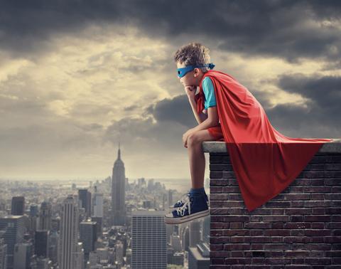 superhero2 rms pos