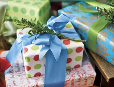 6 ways to brighten the holiday season in your pharmacy  Gifts   Copy