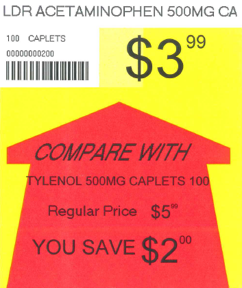 Compare_and_Save_Shelf_label.png