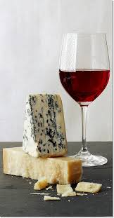 Companion Sales, wine and cheese