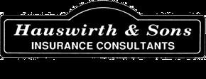 Hauswirth Insurance