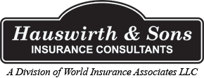 Hauswirth & Sons Insurance Consultants