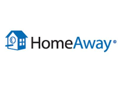 HomeAway-Logo.jpg